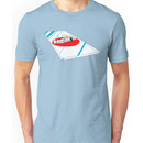 Dexster's slice of life  Unisex T-Shirt