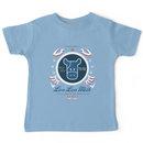 Lon Lon Milk Kids Clothes