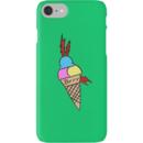 Gucci Mane Ice Cream Tattoo iPhone 7 Cases