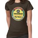 Soy Sauce Women's T-Shirt
