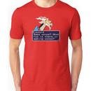 My Little Pony Discord Quote Shirt 2 Unisex T-Shirt