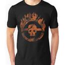 Mad Max Fury Road Unisex T-Shirt