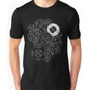La Dispute Mandala Unisex T-Shirt