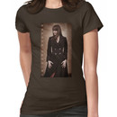 Amanda Tapping - The T-Shirt! Women's T-Shirt