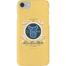 Lon Lon Milk iPhone 7 Cases
