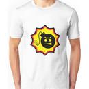 Serious Sam shirt Unisex T-Shirt