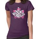 Marie Women's T-Shirt