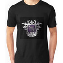 Saints Row The Third - Logo Unisex T-Shirt