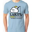 LAKITU TOWING Unisex T-Shirt