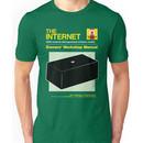 THE INTERNET Unisex T-Shirt