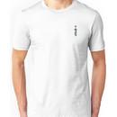 Kendrick Lamar I Design Unisex T-Shirt