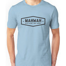 Mahwah Auto Plant - Inspired by Springsteen's 'Johnny 99' (unofficial) Unisex T-Shirt