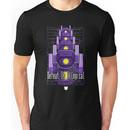 "Transformers - ""Shockwave"" Unisex T-Shirt"