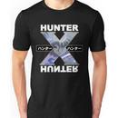 Hunter X Hunter - Killua Unisex T-Shirt