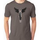 Weeping Cas Unisex T-Shirt