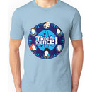 Time for Science! Unisex T-Shirt
