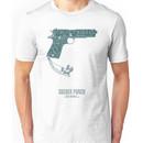 Sucker Punch Unisex T-Shirt