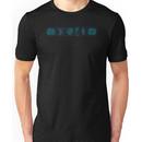 Glyph Sciences Unisex T-Shirt