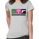 Original Team Arrow Women's T-Shirt