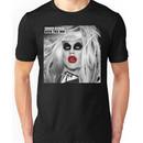 Born This Needles Unisex T-Shirt