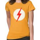 Kid Flash Women's T-Shirt