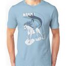 Nammy: Queen of the Stallions Unisex T-Shirt