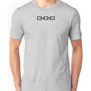 Star Trek - Bread and Circuses Shirt Unisex T-Shirt
