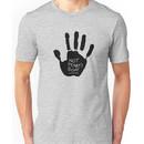 Not Pennys Boat Unisex T-Shirt