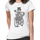 what's funny? Women's T-Shirt