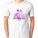 Nana T-Shirt Unisex T-Shirt