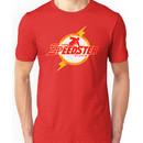 Speedster Academy Unisex T-Shirt