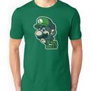 U mad bro!? Luigi Unisex T-Shirt