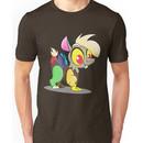 Baby Discord (My Little Pony: Friendship is Magic) Unisex T-Shirt