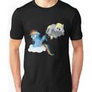 Derpy is Derp v2 Unisex T-Shirt