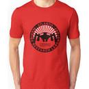 Atlantis Unisex T-Shirt