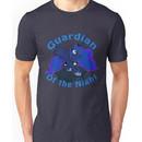 Luna: Guardian of the Night Unisex T-Shirt