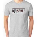 BANSHEE 1 Unisex T-Shirt