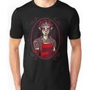 Dia de las Leyendas Unisex T-Shirt