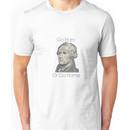 Go Ham or Go Home! Unisex T-Shirt