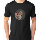 It Puts The Lotion in the Basket Unisex T-Shirt