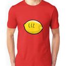 Liz Lemon the Lemon Unisex T-Shirt