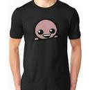 The Binding Of Isaac - Isaac Unisex T-Shirt