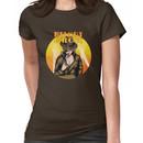 Melody Malone Women's T-Shirt