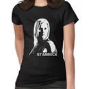 Starbuck Women's T-Shirt