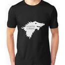 Splinter is Coming Unisex T-Shirt