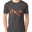 Team Fortress 2 - Conga! Unisex T-Shirt