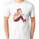 Punk Ten Unisex T-Shirt