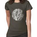 Nature into Me Women's T-Shirt