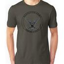 Rhodesian Army Selous Scouts Unisex T-Shirt