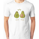 Avocado Baby Unisex T-Shirt